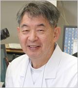 園部 宏(そのべ ひろし):非常勤医師