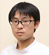 清水智久(しみず ともひさ):脳神経外科医長