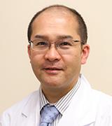 西田 直樹(にしだ なおき):耳鼻咽喉科医長