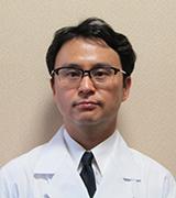 村岡 孝幸(むらおか たかゆき):外科医長