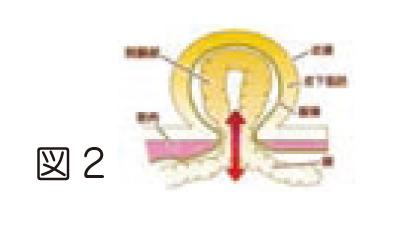 hiroshima11_2