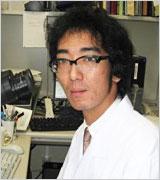 田中 健大(たなか たけひろ):非常勤医師