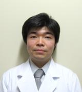 都地 友紘(とじ ともひろ):臨床検査科医長