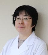 戸田 博子(とだ ひろこ):病理診断科医長